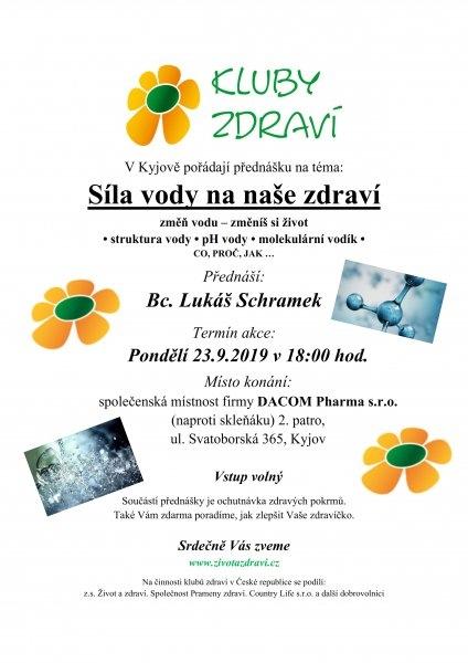 Leták KZ 09-2019