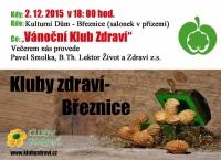 151201_breznice_pl1