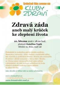 160212_brno_pl