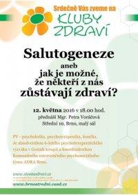 160412_brno_pl