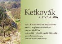 KD_Ketkovak_2016