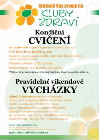 KZ_cviceni_a_vychazky_2017_II_web
