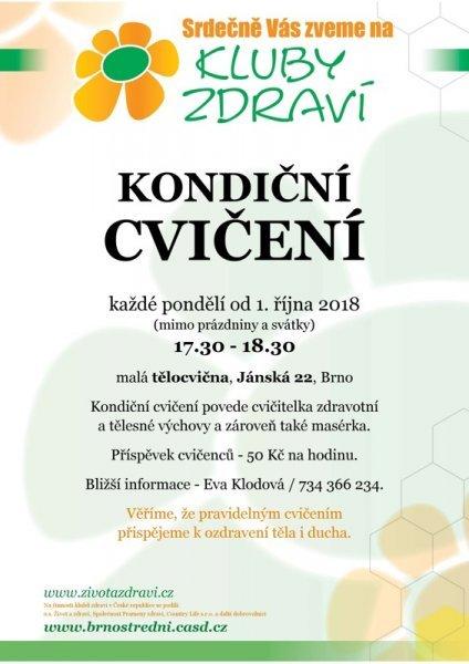 KZ_kondicni_cviceni_2018