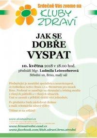 KZ_kveten_2018
