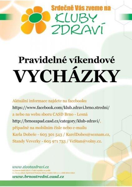 KZ_vychazky_2018