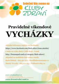 KZ_vychazky_2016_2