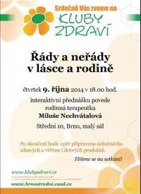 141002_brno-stredni_pl