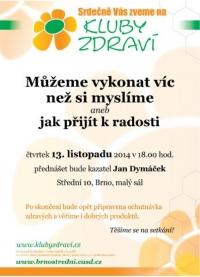 141113_brno-stredni_pl