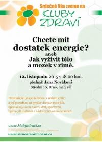 151030_brno_pl1