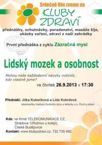130923_c_budejovice_pl2