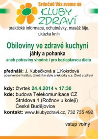 140422_cbudejovice_pl