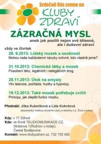 130923_c_budejovice_pl1