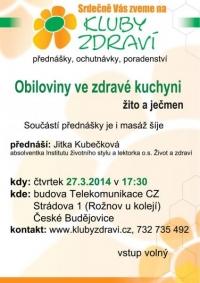 140322_c_budejovice_pl