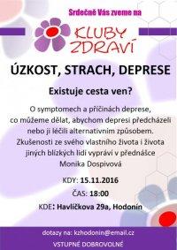 KZ 15.11_16-A4-1