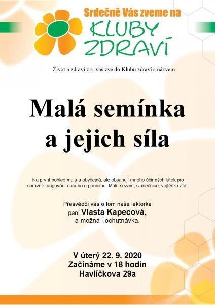 KZ_09_20-page-001