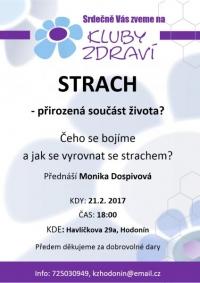 KZ 21.2.17-1