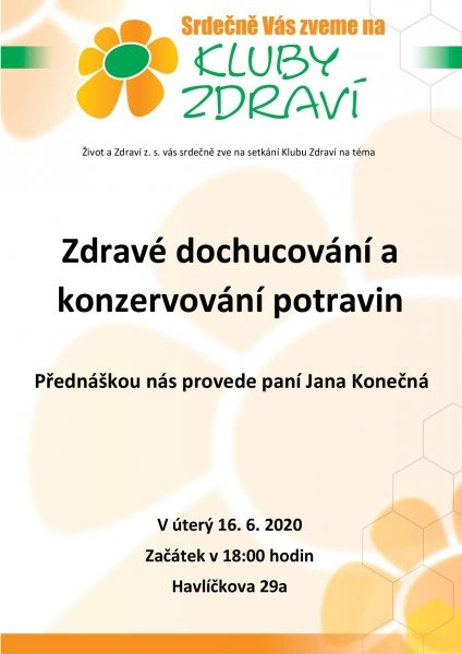 KZ_06_20