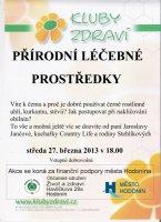 120308_hodonin_pl