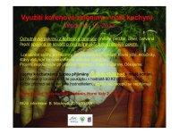 Klub zdraví Hodonín říjen 2013