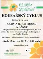 130602_hodonin_01pr