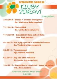 150409_humpolec_pl