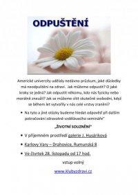 131201_vary_pl