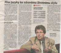 2011_interview_mfd_klubyzdravi