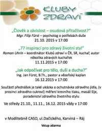 151026_karvina_pl