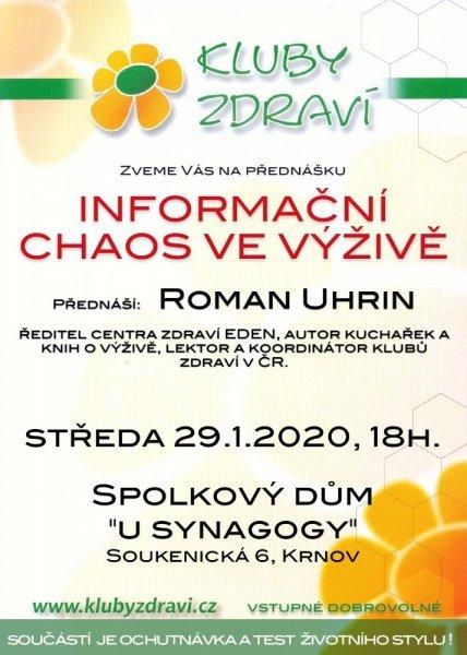 Uhrin_chaos_ve_výživě_Krnov