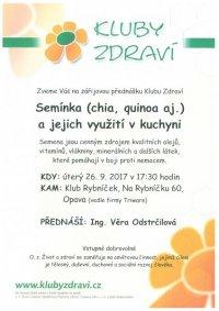 170926_Vera_Odstrcilova