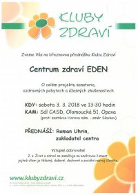 180303_Roman_Uhrin_CASD
