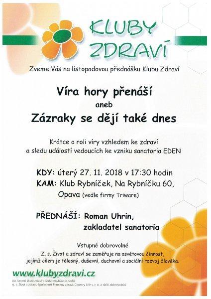 181127_Roman_Uhrin_EDEN