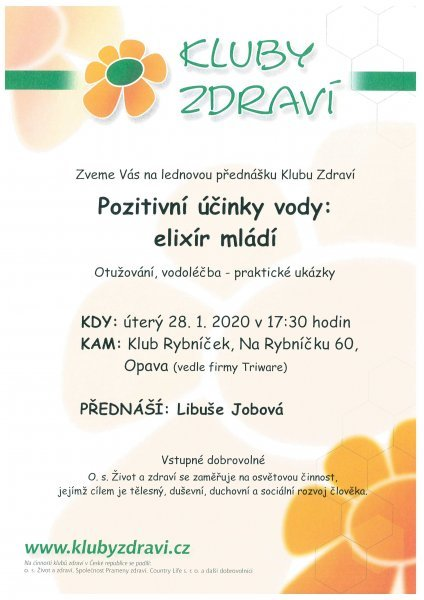 200128_Libuše_Jobová