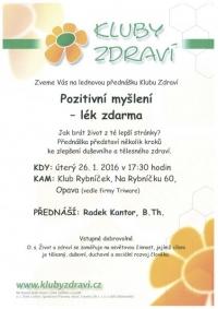 160126_Radek_Kantor