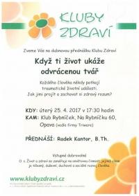 170425_Radek_Kantor