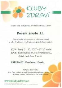 171031_Ferdinand_Janek