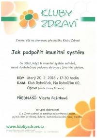 180220_Vlasta_Pazitkova
