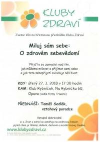 180327_Tomáš_Sedlák