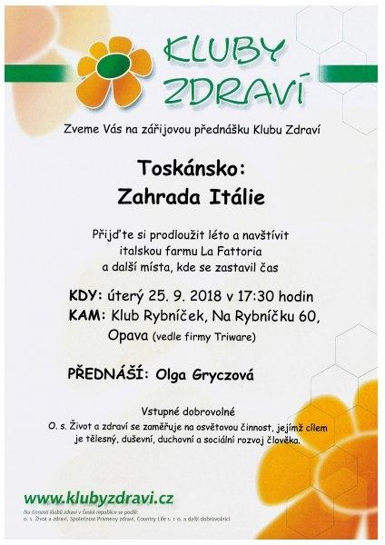 180925_Olga_Gryczova