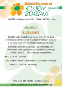 141128_kz Ostrava Kuncicky_01