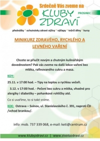 141130_KZ Ostrava Svinov_01