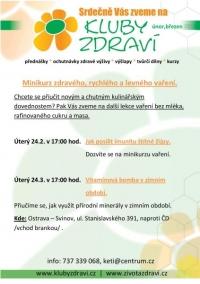 150218_KZ Ostrava Svinov_01