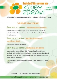 250116_KZ Ostrava Svinov_01