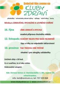131107_ostrava-svinov_pl
