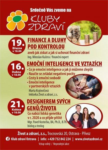kz_brezen_duben_kveten_2020