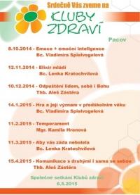 150409_pacov_pl