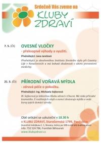 12. Oves_mýdlo