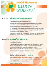 7. Antibiotika_Vanoce