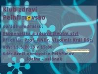 130505_pelhrimov_pl