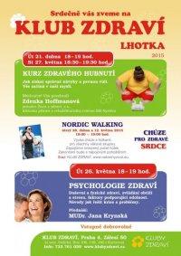 150415_lhotka_pl